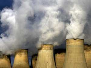 Canada, UK push world to quit coal