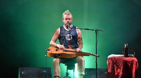 SOLD FOR A SONG: Xavier Rudd's home in New Brighton has sold for a reported $2.25 million.