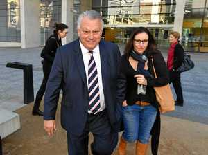 Rugby union told to pay Connolly $13k interest