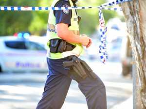 CQ cops make major inroads tackling key crime rates