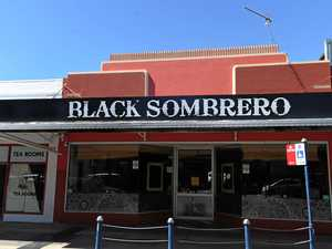 Mystery surrounds continued closure of Black Sombrero