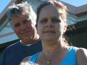 SKYDIVE DEATH: Husband's tribute to former Gladstone student