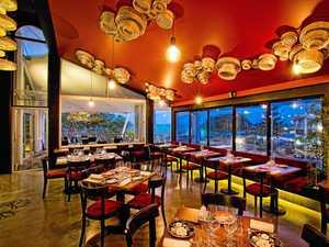 Two Coast restaurants ranked among Australia's best