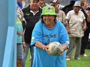 A win for Gumbaynggirr Elders
