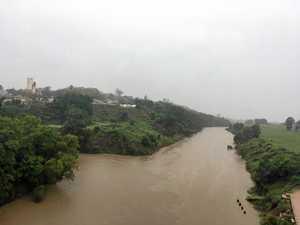 UPDATE: More roads cut by rising water in Gympie region