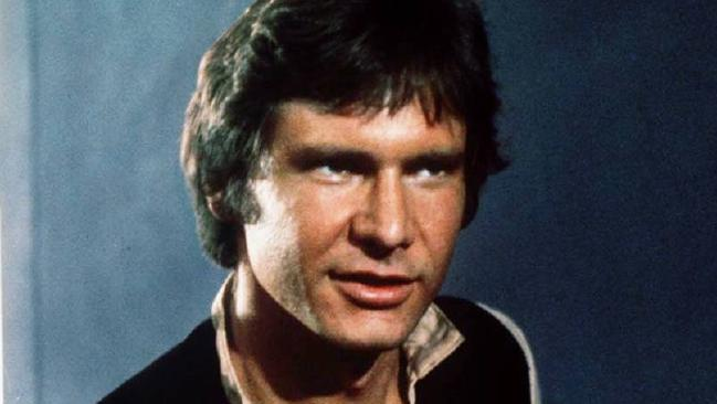 New details have been released about the upcoming Han Solo movie.
