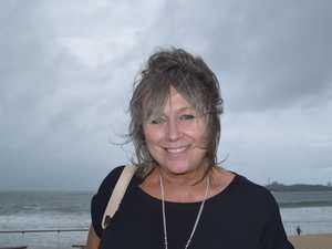 Wendy Hamdorf