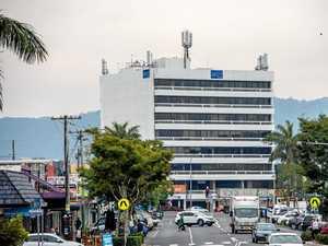 $10-million not enough for Coffs landmark
