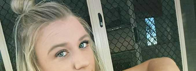 Amber Cheree Haynes pleaded guilty at the Gladstone Magistrates Court to three charges; one count of obstructing a police officer in a public place while adversely affected by alcohol, commit public nuisance with a licensed premises and being drunk or disorderly at a licensed premises.