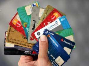 Brazen crooks using paywave boost fraud rates