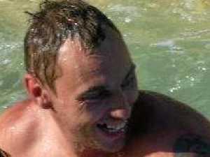 Emu Park murderer remains on the loose