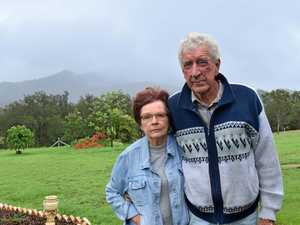 Widgee couple faces backlash after council decision