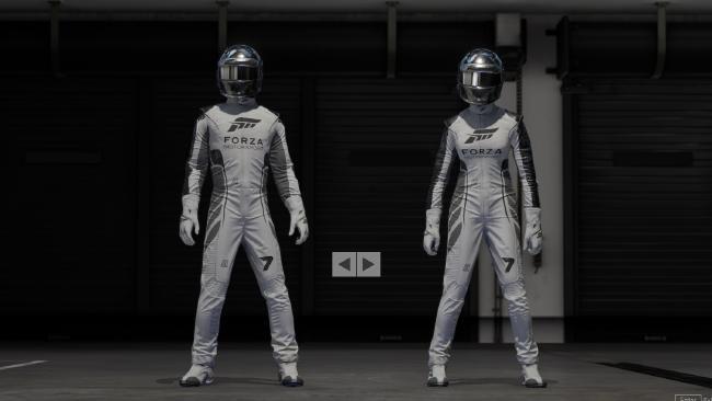 Forza 7 Drivatars.jpg