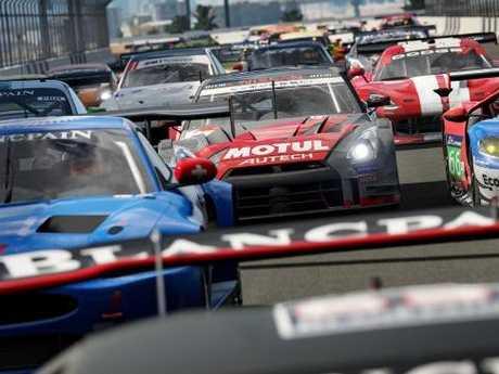 Forza-7_Lineup.jpg