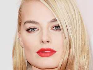 Margot Robbie 'secretly married for years'