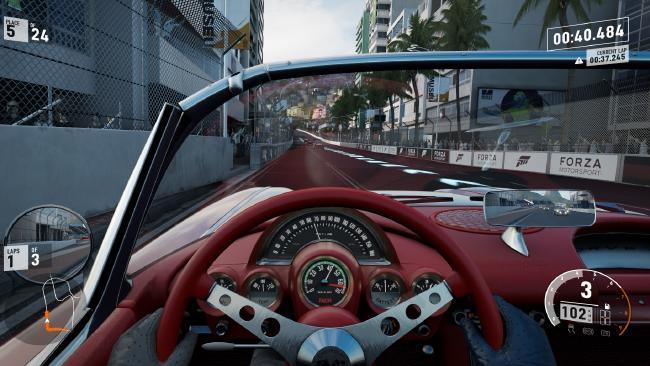 Forza 7 Chevy.jpg