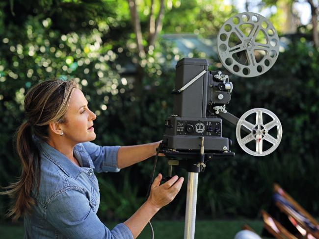 Donna Hay Basics To Brilliance Kids will premiere