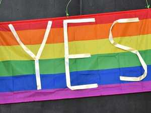 OPINION: Why the Yes vote will lose