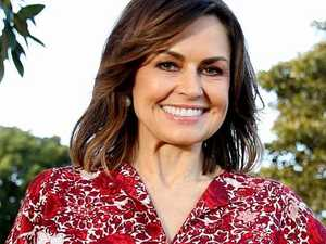 The woman most likely to replace Lisa Wilkinson