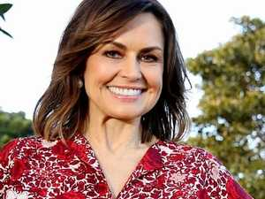 Today Show farewells Lisa Wilkinson