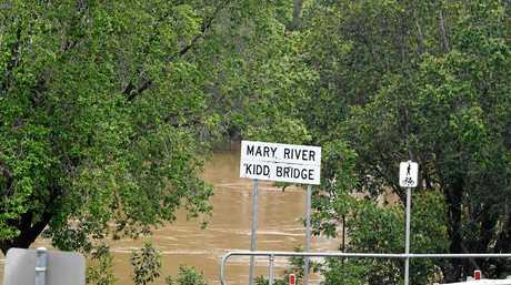 Kid Bridge at 930 am.