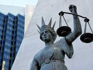 'Did you stab me?' Man not guilty of wounding brother