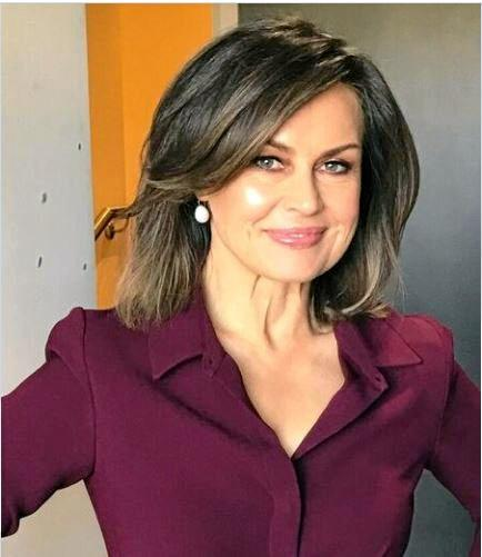 TRENDING: The Lisa Wilkinson pay dispute turned nasty this morning.