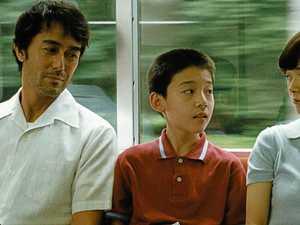 Japanese cinema storm heads to Coffs