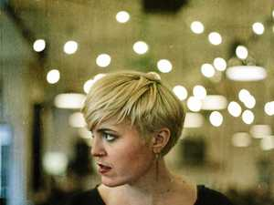 BIG SHOWS, SMALL HALLS: Liz Stringer will play in Nymboida for the Festival of Small Halls in November.