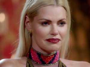 Sophie blindsides Australia by letting James go on The Bachelor.