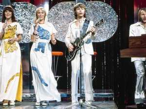 Mamma Mia! Cher signs on for sequel