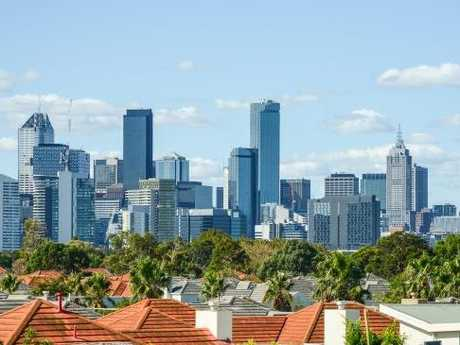 Reductions in stamp duty are only for those buying in NSW and Victoria.