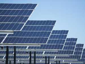 Bright future ahead as major solar farm gets green light