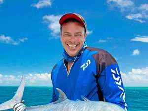 Plenty of options as reef ban kicks off