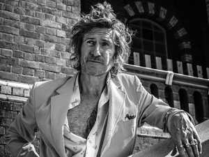 Dive into Tim Rogers stories and hit songs