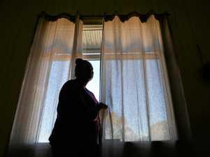 Law gets tougher on violent perpetrators