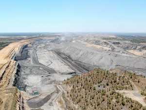 BHP announces record production at Bowen Basin mine