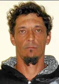 MISSING MAN: Anthony Rayner is described as Aboriginal, 190cm tall with a slim build, dark brown hair and hazel eyes.