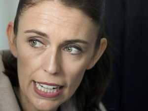 Ardern is New Zealand's new Prime Minister