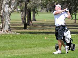 GOLF GALORE: The Coffs Harbour Golf Club is about to embark on its busiest period of the year as it hosts the 67th annual Great Northern Festival of Golf.