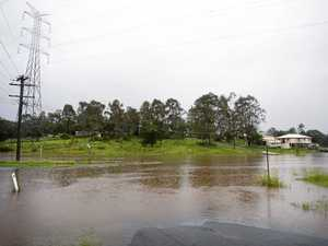 What the 2011 floods mean for property prices, six years on