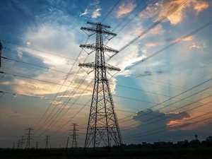 Palaszczuk warns electricity retailers to cut bills