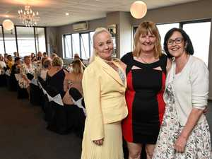 Relay for Life high tea a success