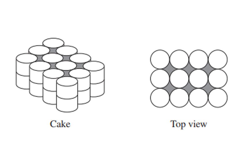 Maths diagram