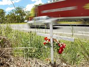 Fix the Bruce: Five killed on horror stretch of Hwy