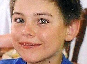 Daniel Morcombe's killer attacked by man