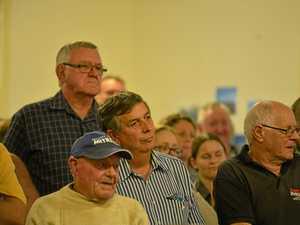 Inquiry needed into planning dept after Widgee debacle