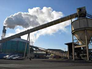 Millers tight-lipped on potential sale of Mackay Sugar
