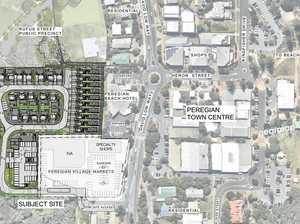 Group praises 58-unit refusal in beachside suburb