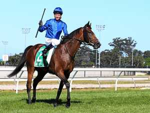 International raiders ready for Winx challenge